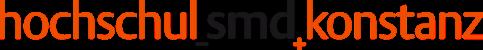 SMD Konstanz
